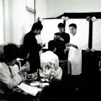 日本大学三島高等学校