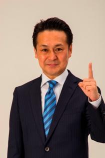野田まさゆきを応援する